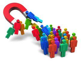 Интересные предложения для развития  бизнеса и привлечения новых клиентов