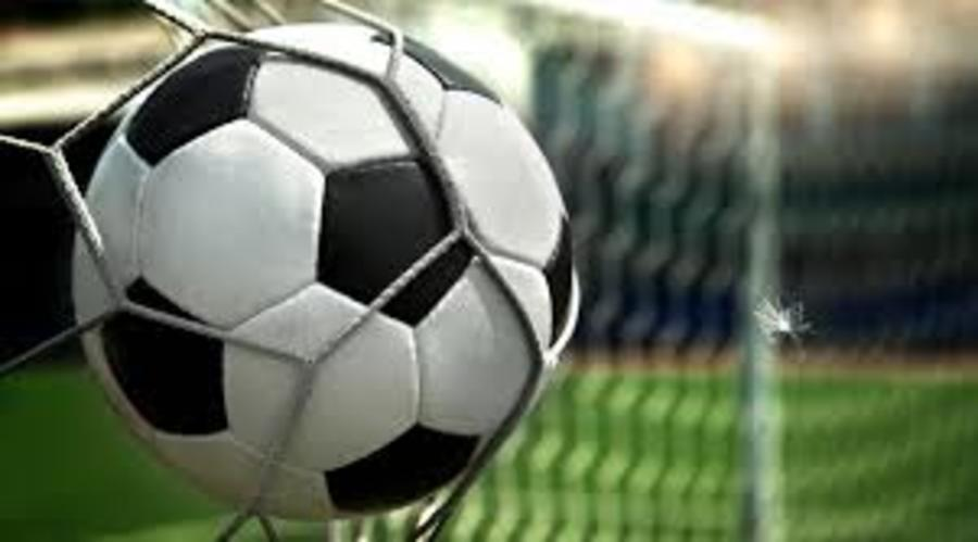 популярность ставок на футбол