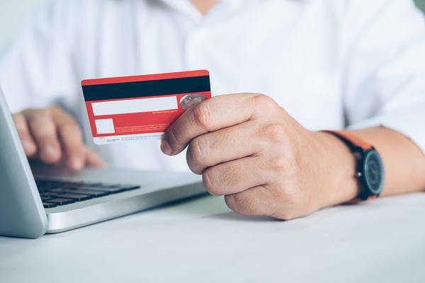 Кредитные ставки в банках для пенсионеров