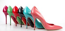 Какая женская обувь актуальная этой весной – что в моде?