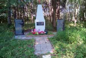 Дубровских чиновников заставят установить охранные зоны памятников