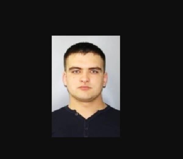 В Новозыбкове ищут скрывшегося от следствия 29-летнего мужчину