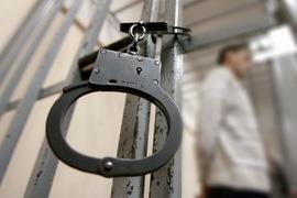 В Брянске за торговлю амфетамином будут судить банду из 6 человек
