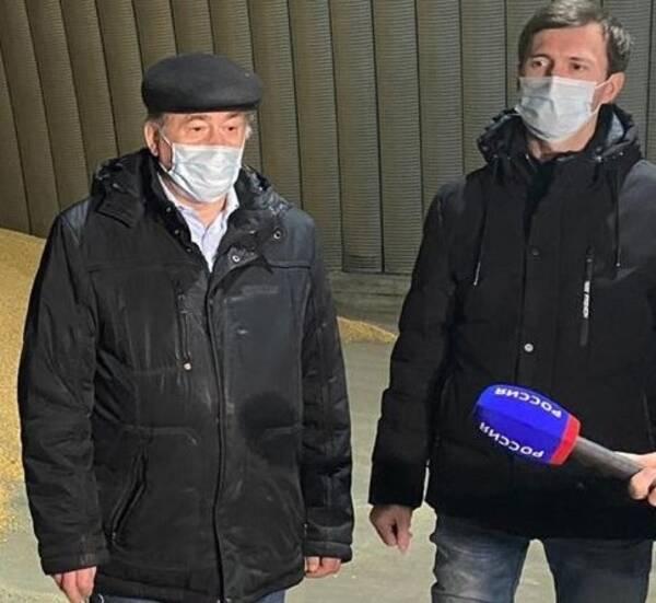 Брянского депутата Павлова шокировали урожайность кукурузы и зарплаты комбайнеров