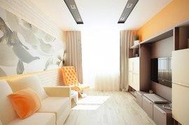 Цены на ремонт квартир и инновационные технологии отделочных работ в квартире