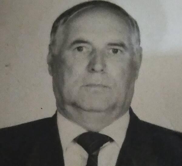 В Брянской области продолжаются поиски пропавшего 79-летнего Николая Терехова
