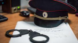 В Брянске экс-полицейские Никольский и Корнеев не разжалобили суд