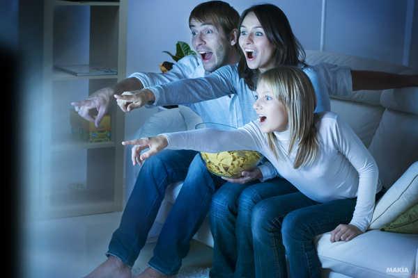 новые фильмы 2019 года онлайн удобно и качественно