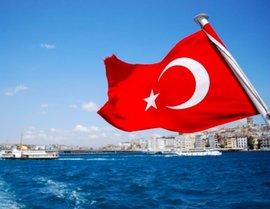 Авиарейсы из Брянска в Турцию возобновятся в 2019 году