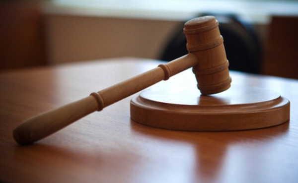 На Брянщине 35-летнего украинца осудили за контрабанду наркотиков