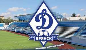 Брянское «Динамо» победило на выезде «Строгино»