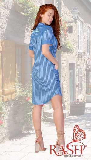 Женский домашний трикотаж – модно и стильно