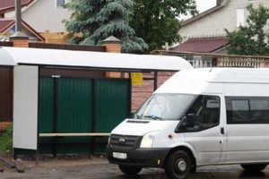 В Брянске пожаловались на пропавшие маршрутки №32