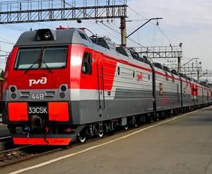 На Брянщине сократили рейсы поездов из-за коронавируса
