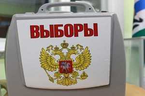 На брянские выборы больше всех кандидатов выдвинула «Единая Россия»