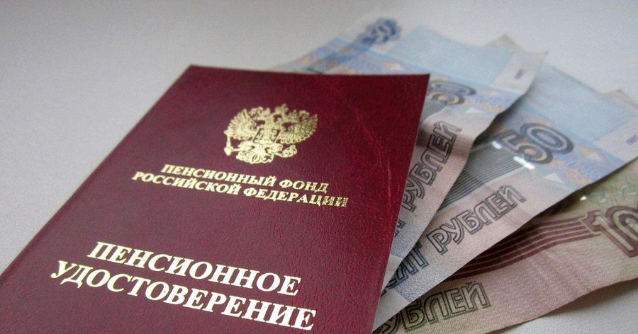 Какие налоги должны оплачивать граждаин узбекистана при устройстве на работу