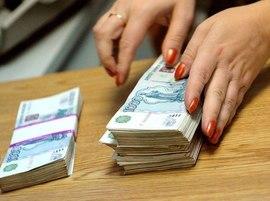 В Брянске заведующая аптекой украла 1 млн, чтобы погасить ипотеку