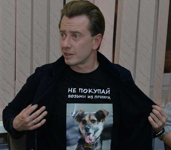Кальян из черепах в Брянске возмутил депутата Госдумы Бурматова