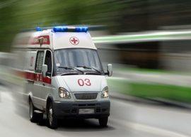 Брянские следователи начали проверку по факту ДТП с 9 пострадавшими