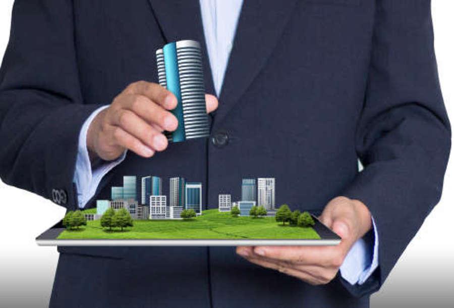 Аренда коммерческой недвижимости от собственника - позитивные характеристики