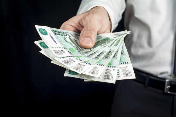 Взять быстрый займ по паспорту на карту или наличными деньгами.