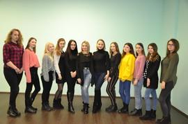 В Брянской области стартовал конкурс красоты «Мисс Навля-2019»