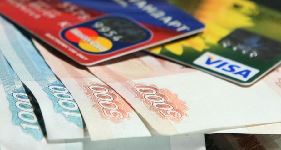 Как быстро получить займ на карту в онлайн?