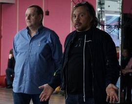 В Брянске заговорили о сносе закрытого судом ТРЦ «Тимошковых»