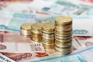В Брянском горсовете внесут новые изменения в бюджет