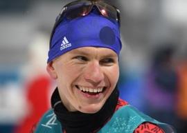 Брянский лыжник Большунов съел норвежца: фантастическое видео
