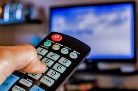 Брянская область готовится перейти на цифровое телевидение