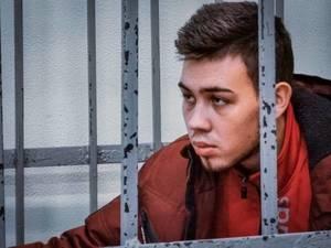 Вадим Воронцов признал вину в смертельном ДТП на Речной в Брянске