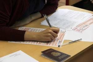 Школьники Брянщины досрочно сдадут ЕГЭ в резервные дни