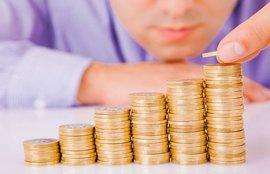 В Брянской области в июне инфляция снизилась до 1,6%