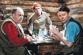 В Брянске алкогольный бар наказали за неправильную арифметику