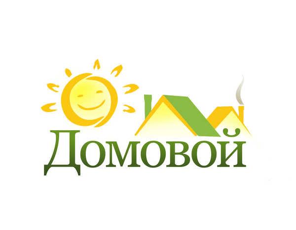 Заказать мастера на дом в Брянске теперь можно в компании Ваш домовой