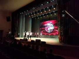 В Брянске пройдет финал конкурса «Станцуй лучше. Версия 2.0»