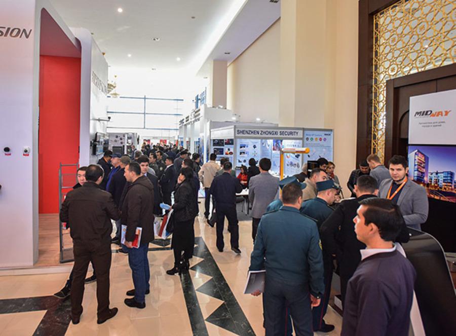 Брянский бизнес представит продукцию на международной выставке в Ташкенте