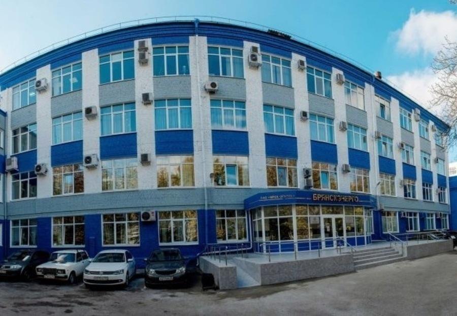 Брянскэнерго за десять месяцев 2018 года взыскало с должников  более  56 миллионов рублей