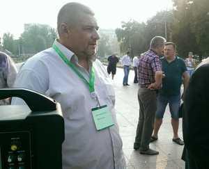 В Брянске мэрия судится с владельцем маршруток №76 и №99 Махотиным