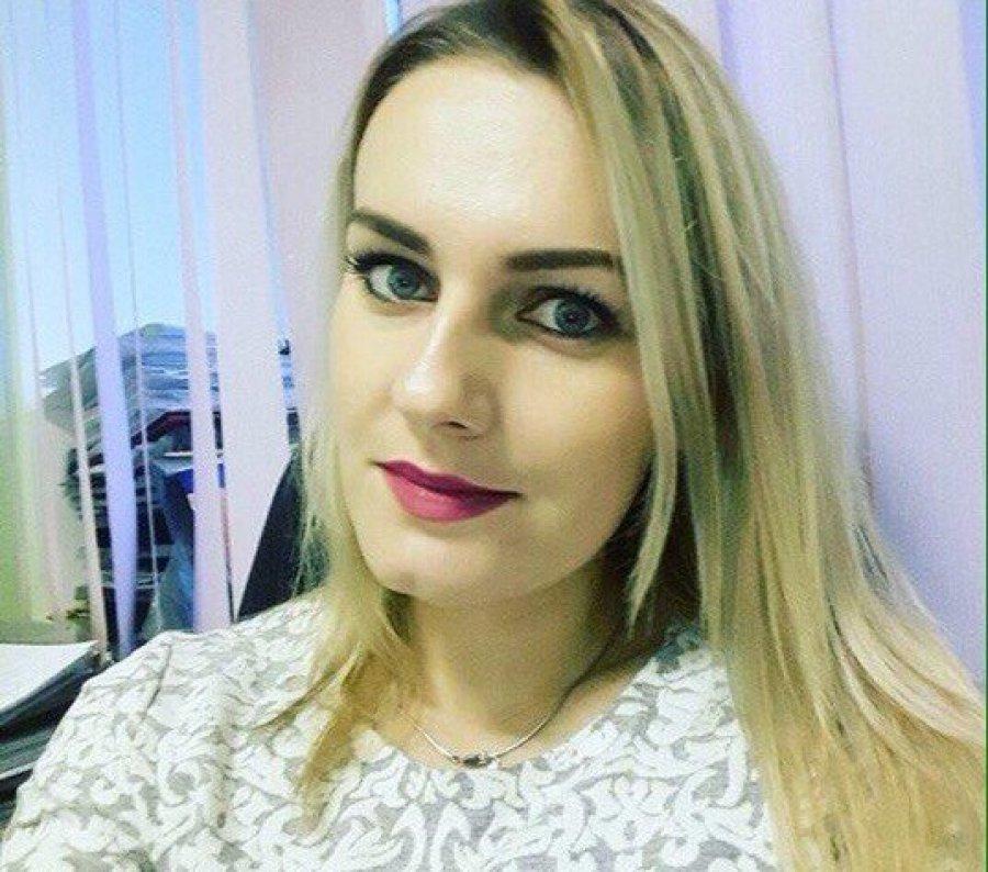 На прямой линии с Путиным прозвучал вопрос о судьбе брянской девушки