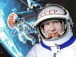 В Брянском краеведческом музее откроется выставка «Выхожу в открытый космос»