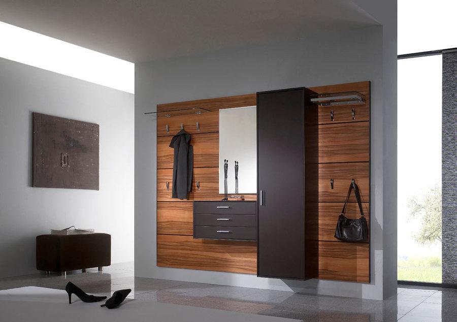 Как подобрать мебель для всего дома?