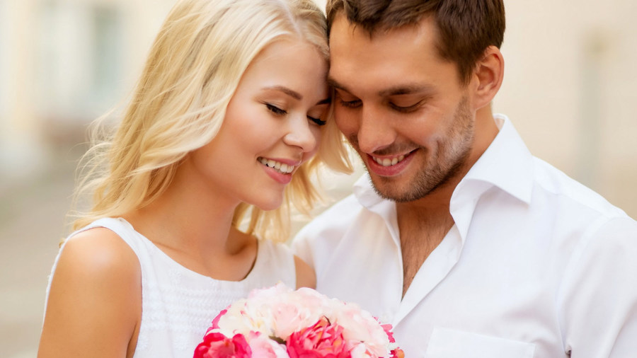 Сайт знакомств - как встретить свою судьбу