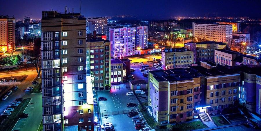 Топ-5 самых популярных досок объявлений Брянска и Брянской области