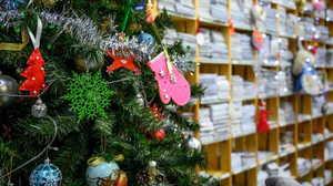 В Брянске поддержали идею выходного дня 31 декабря