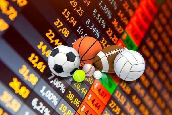 Онлайн ставки спорт с моментальным выводом лучшая группа в вк по прогнозам на спорт