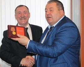 Брянский «Сын Кавказа» Сахелашвили закрутил интригу на выборах
