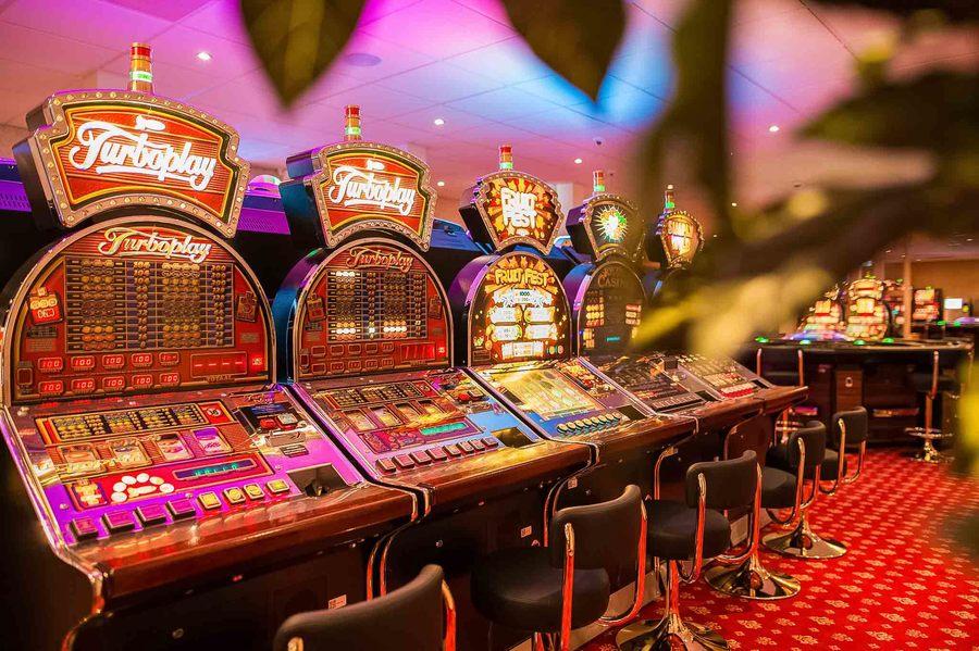 казино сеть подпольных