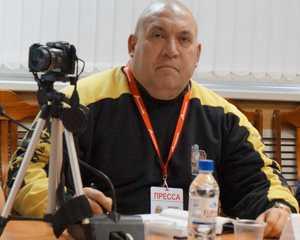 В Брянске в День города на журналистов нацепят бейджики